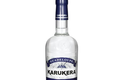 rhum blanc Karukera  Silver