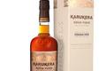 Karukera - Rhum hors d'âge - Brut de fût - Millésime 2000