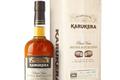 Karukera - Rhum hors d'âge - Double maturation - Millésime 2004