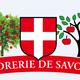 Cidrerie de Savoie