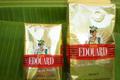 café EDOUARD ARABICA