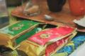 Café Bonka