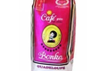 Café Bonka Grains 50% Arabica 50% Robusta