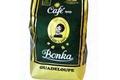 Café Bonka Moulu 100% Arabica