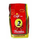 Café Bonka Moulu 50% Arabica 50% Robusta