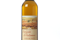 Vin Gaillac Blanc Doux Parfum d'automne 2011