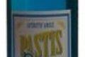 Pastis Bleu 45%