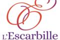 Logo de l'Escarbille