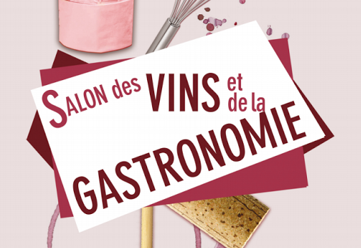 Salon des vins et de la gastronomie istres 13800 for Calendrier salon des vins
