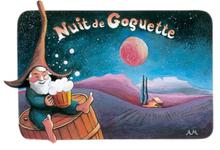 Nuit de Goguette
