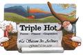 Triple Hot