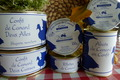 Canard complet 2 avec Foies Gras en semi conserve ( dlc 1 an )