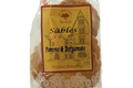 Sablés Pomme & Bergamote