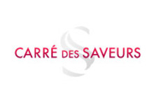 carr des saveurs site internet essonne. Black Bedroom Furniture Sets. Home Design Ideas