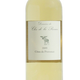 Côtes de Provence Blanc AOC Domaine du Clos de La Procure