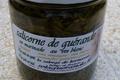 Salicorne de Guérande