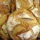 Boulangerie Trepied