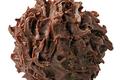 chocolat Hérisson