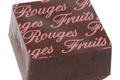 Suprême Fruits Rouges
