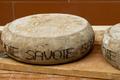 Tomme de Savoie 16% 'IGP'