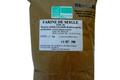 Farine de seigle T150 (1kg)