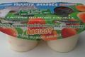 Yaourt Abricot