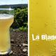 La bière du plateau, la blanche