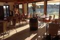 Salle de restaurant Daix