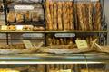Boulangerie LOHEZIC