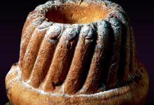 Raoul Maeder, boulangerie alsacienne