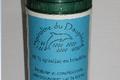 Spiruline du Dauphiné