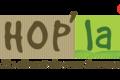 Coopérative Agricole Hop'la