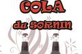 cola du Sornin