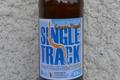 Bière Blanche - Brasserie Single Track