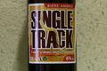 SINGLE TRACK - ambrée