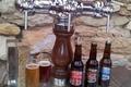 Bière Blonde Terre de Bière