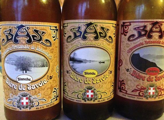 Bières, vins & spiritueux: Les plaisirs et découvertes alcoolisées des papouilleux - Page 11 Capture-d-ecran-2014-01-27-a-08