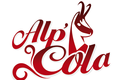 Alp'Cola