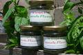 Tapenades d'escargots à l'Olive Noire ou Verte