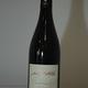 AOP Saint Chinian Rouge - Cuvée Le Perarol
