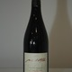 AOP Saint Chinian Rouge - Cuvée Augustin