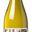 Vin de Pays d'Oc blanc - Le Viognier