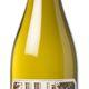Vin de Pays d'Oc blanc - Le Sauvignon