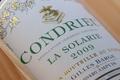 """Condrieu """"La Solarie"""""""
