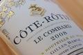 "Côte-Rôtie ""Le Combard"""