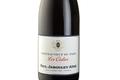 Châteauneuf du Pape  Les Cèdres  Vin Rouge