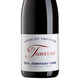 Côtes du Ventoux  Les Traverses  Vin Rouge