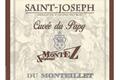 St Joseph « Cuvée du Papy » 2010