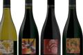 """Vin de pays """"Viognier"""" domaine pichat"""