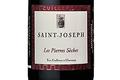 Aoc : Saint Joseph Les Pierres SÈches 2011